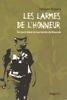 En novembre 2005 paraît sous la plume du colonel Jacques Hogard, « Les larmes de l'honneur. 60 jours dans la tourmente du Rwanda », (édition Hugo Doc).