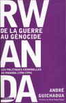 genocideguichaoua.jpg